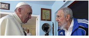 O confessor e o pecador ... é o que me parece